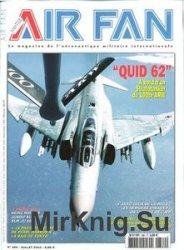AirFan 2010-07 (380)
