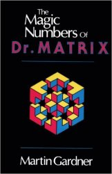 The Magic Numbers of Dr.Matrix
