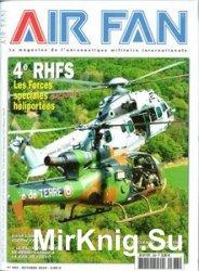 AirFan 2010-10 (383)