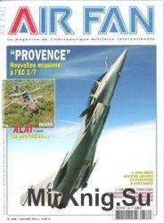 AirFan 2011-01 (386)