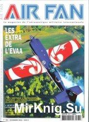 AirFan 2010-11 (384)