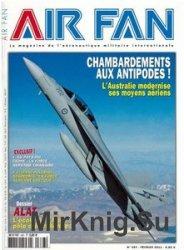 AirFan 2011-02 (387)