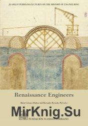 Renaissance Engineers