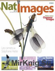 Nat'Images Aout-Septembre 2016