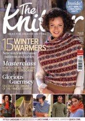 The Knitter №39 2012