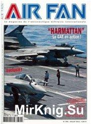 AirFan 2011-07 (392)