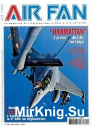 AirFan 2011-05 (390)