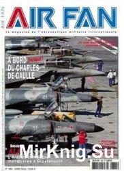 AirFan 2011-04 (389)
