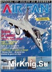 AirFan 2011-06 (391)