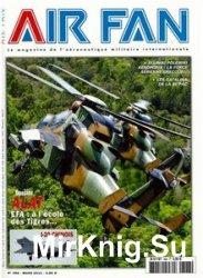 AirFan 2011-03 (388)