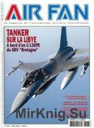 AirFan 2011-08 (393)