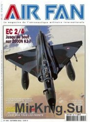 AirFan 2011-10 (395)