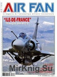 AirFan 2011-12 (397)