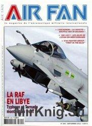 AirFan 2011-09 (394)