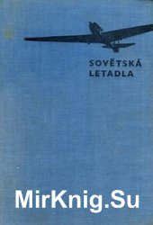 Sovetska Letadla