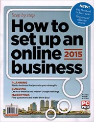 How to Set Up an Online Busines