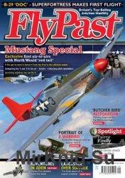 FlyPast 2016-09