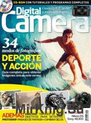 Digital Camera Agosto 2016