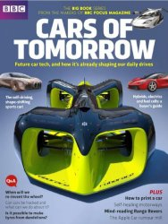 BBC Focus - Cars of Tomorrow