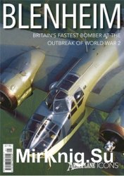 Blenheim: Britain's Fastest Bomber at the Outbreak of World War 2 (Aeropla ...