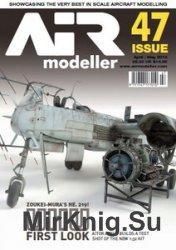 Air Modeller №47