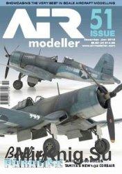 Air Modeller №51