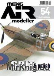 Air Modeller №54
