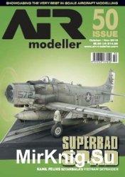 Air Modeller №50