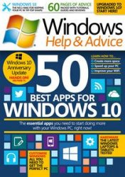 Windows Help & Advice - September 2016