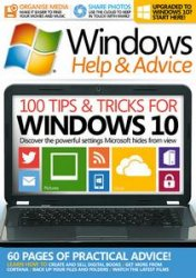 Windows Help & Advice - August 2016