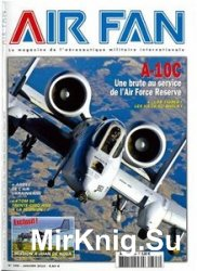AirFan 2012-01 (398)