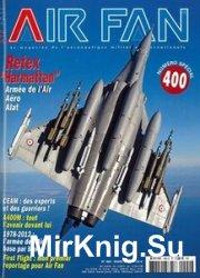 AirFan 2012-03 (400)