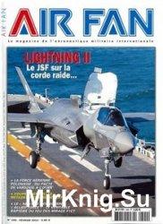 AirFan 2012-02 (399)