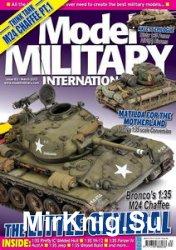 Model Military International №83