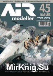 Air Modeller №45