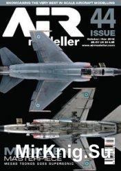 Air Modeller №44