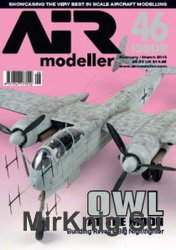 Air Modeller №46