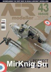 Air Modeller №43