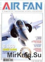 AirFan 2009-04 (365)