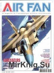 AirFan 2009-05 (366)