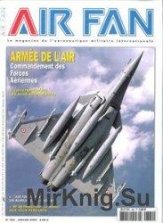 AirFan 2009-01 (362)