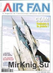 AirFan 2009-03 (364)