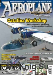 Aeroplane Monthly 2013-06 (482)