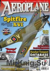 Aeroplane Monthly 2013-03 (479)