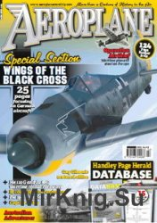 Aeroplane Monthly 2013-07 (483)