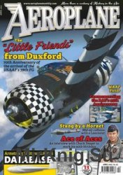 Aeroplane Monthly 2013-04 (480)