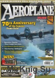 Aeroplane Monthly 2013-05 (481)