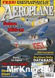 Aeroplane Monthly 2013-02 (478)