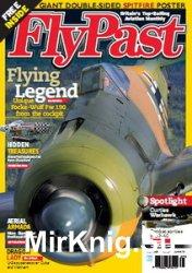 Flypast 2013-07