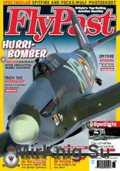 Flypast 2013-12